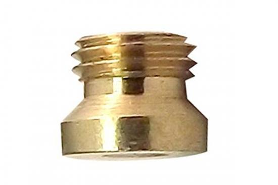 Badger Air Valve Screw