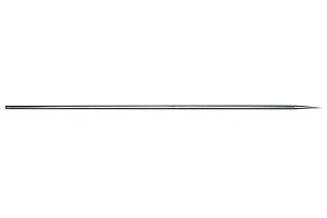 Badger Needle Stainless Steel Fine F Model
