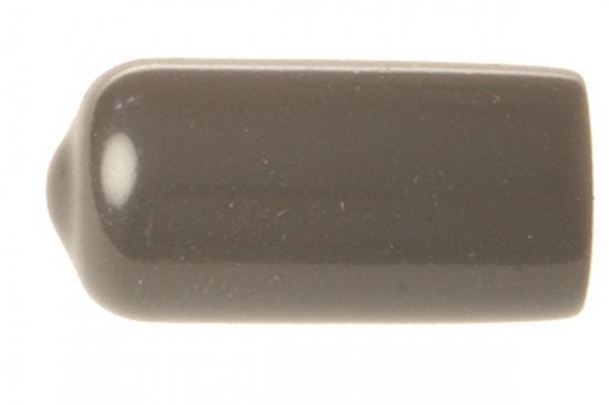 Badger Protective Cap(Rubber) F Model 175