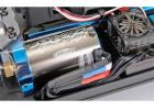 Carson Brushless Motor + esc Set Waterproof