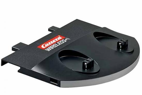 Carrera Wireless Charging Station DBl 124
