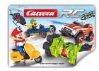 Carrera Carrera Rc Catalogue 2019