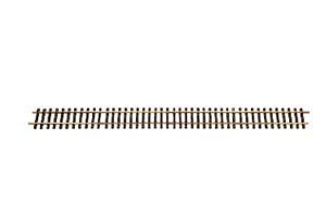 LGB Straight Track - 1200mm (Must Be Ordered In Multiples Of 6)