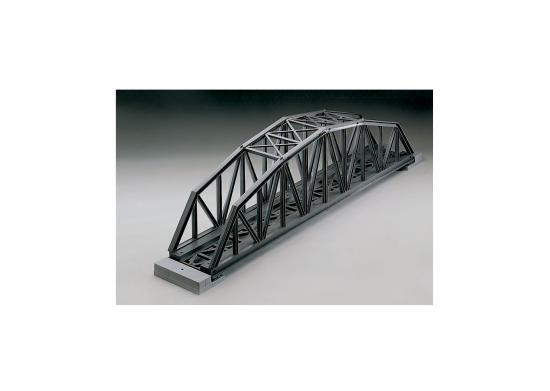 LGB Steel Bridge 1200mm
