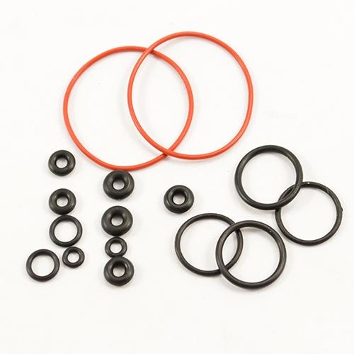 Hobao Hyper 30 Complete O-Ring Set