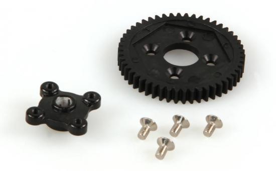 Helion 9951015 Spur Gear 50T 32P (Dominus)