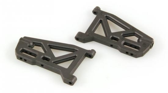 Helion 9951075 Suspension Arms F/Lower (Dominus Sc)