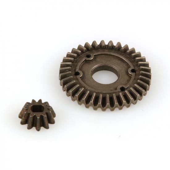 Helion 9951141 Gear Set Differential (Dominus)