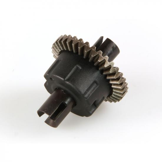 Helion 9951150 Differential Front Or Rear (Dominus)
