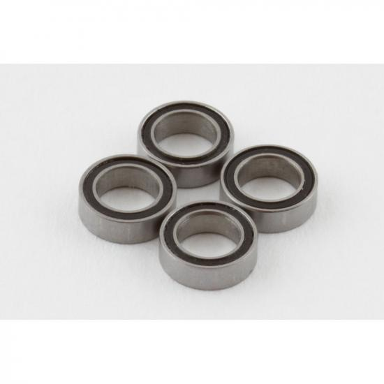 Helion Bearing 5X8X2.5mm Rubber Sealed