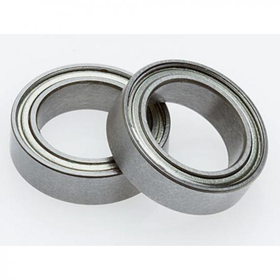 Differential Bearings (12KT)