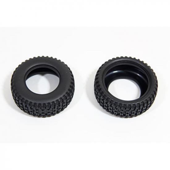 Tyres, Pair (12SC)