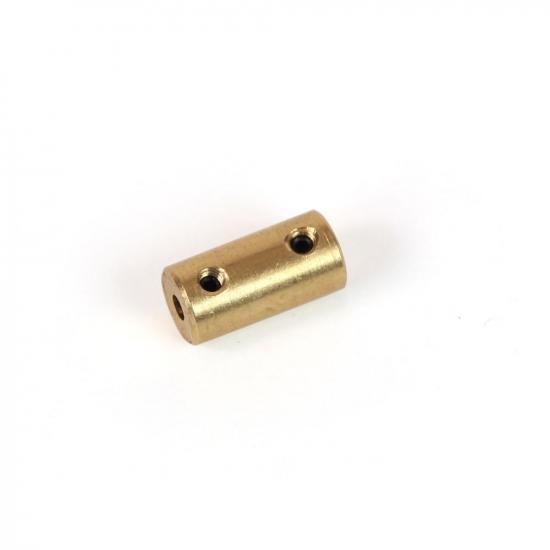 Rivos XS Metal Motor Adapter