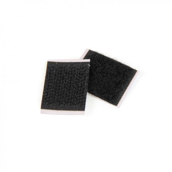 Rivos XS Velcro Set/Battery Holder