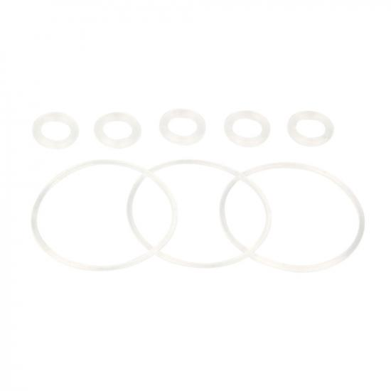 Seal Kit, Differential, Select Four 10SC