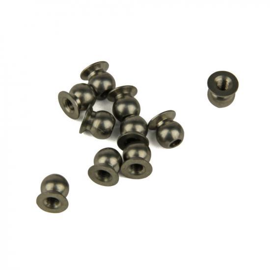 Pivot Ball, 5.8mm, Select Four 10SC (10)