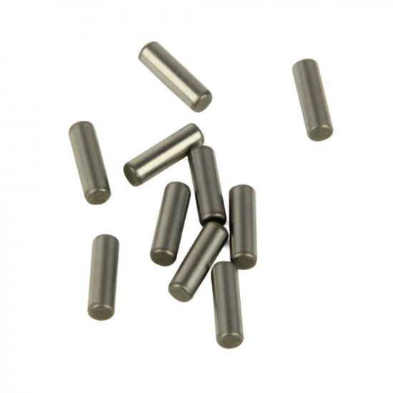 Pin, 3x10mm, Select Four 10SC (10)