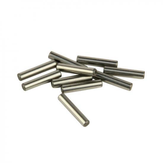 Pin, 2x10mm, Select Four 10SC (10)