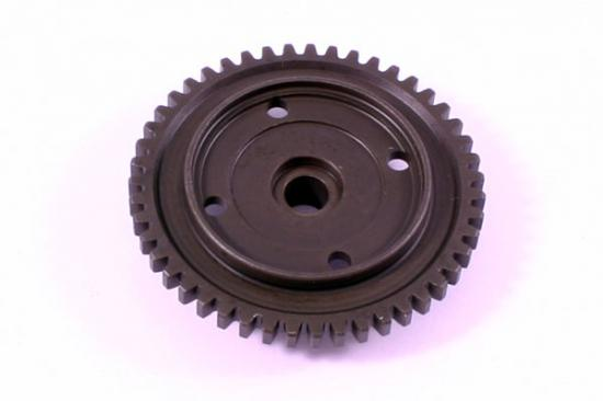 Hobao Hyper Ss/Cage Centre Spur Gear 47T