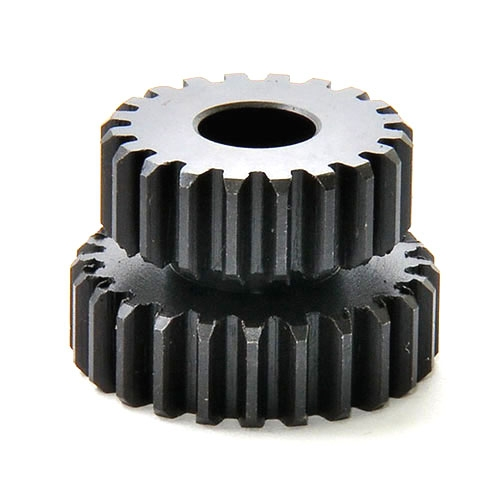 Hobao Hyper Gtb Electric 2-Speed Spur Gear 20T/24T