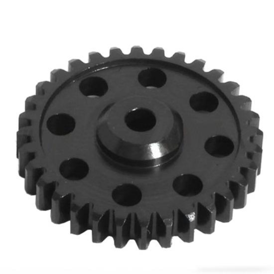 Hobao MT CNC Spur Gear 32T