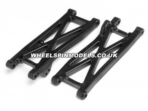Rear Suspension Arm Set