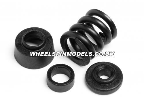 Slipper Clutch Parts Set