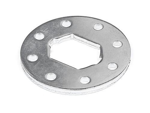 #HBC8046 - Disk Brake