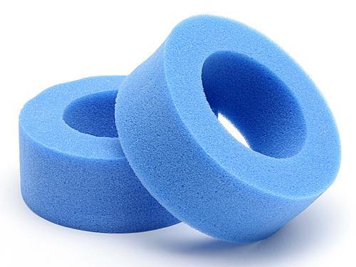 #HBC8052 - Foam Insert For Tires