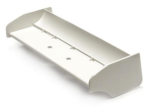 #HB66223 - 1/8 Deck Wing White