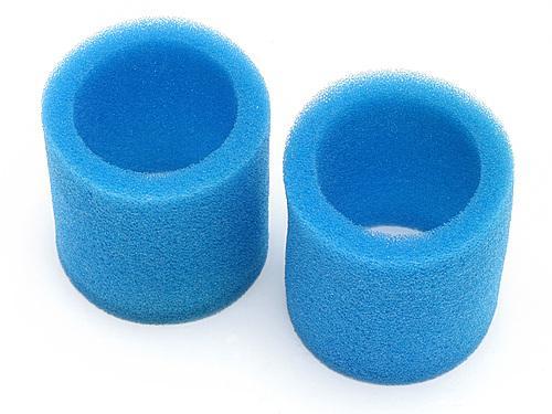 #HBC8054 - Air Cleaner Outer Foam