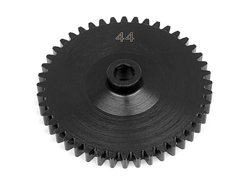 Heavy Duty Spur Gear 44 Tooth (Savage Flux HP)