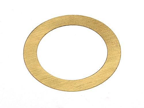 Gasket for Cyld. (0.1mm/1Pc) T-15
