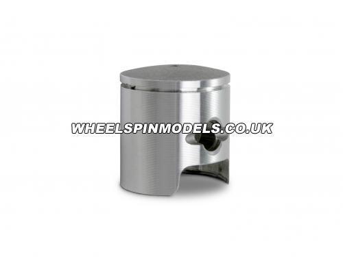 Piston Set (0.7mm Ring) For For Improved Throttle Response