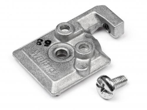 Carburetor Pump Cover Kit Fuelie Engine