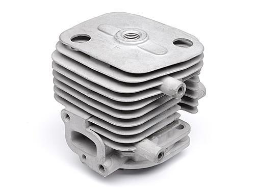 Cylinder Set (Fuelie 23 Engine 2.0)