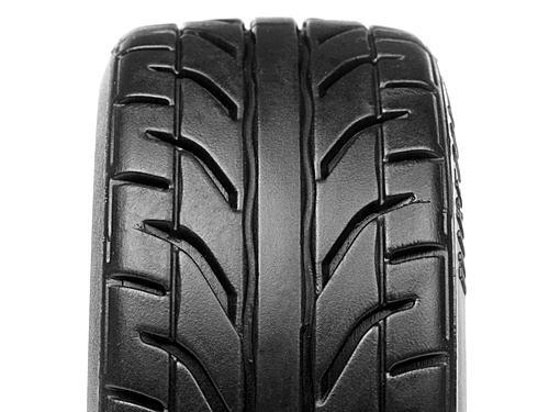Direzza Sport Z1 T-Drift Tire 26mm (2Pcs)