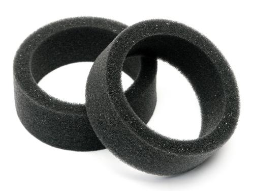 Inner Foam 26mm (Medium)