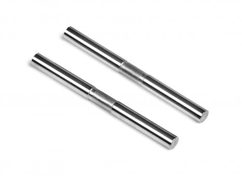 Suspension Shaft 2.5X30mm (2Pcs) ** CLEARANCE **