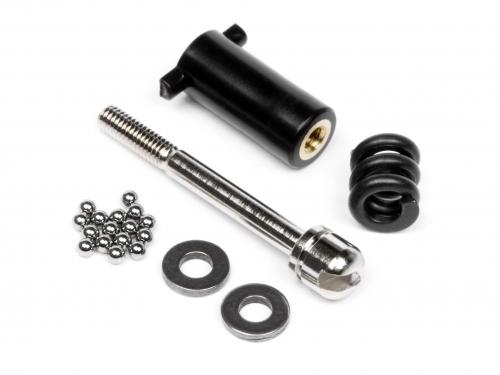 Diff Maintenance Kit (2.6mm) ** CLEARANCE **