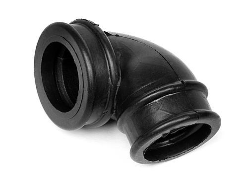 Air Filter Boot D8