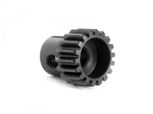 HPI Heavy Duty Pinion Gear - 18 Tooth - 48DP