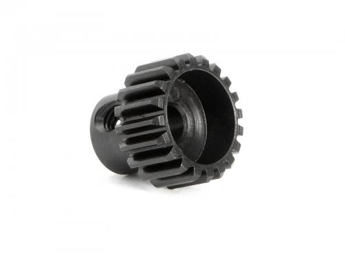 HPI Heavy Duty Pinion Gear - 20 Tooth - 48DP