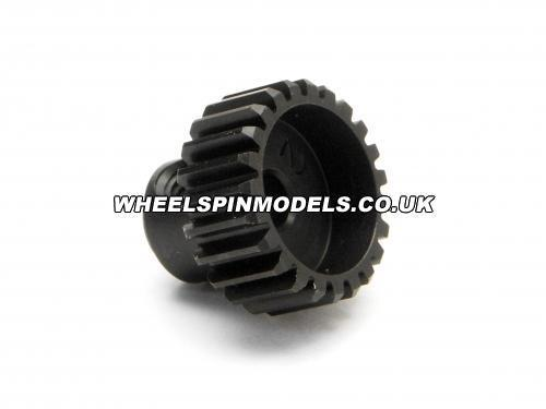 HPI Heavy Duty Pinion Gear - 23 Tooth - 48DP