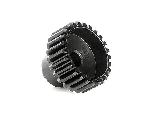 HPI Heavy Duty Pinion Gear - 25 Tooth - 48DP