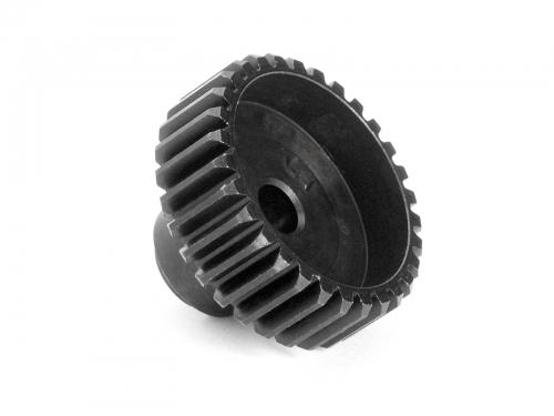 HPI Heavy Duty Pinion Gear - 30 Tooth - 48DP