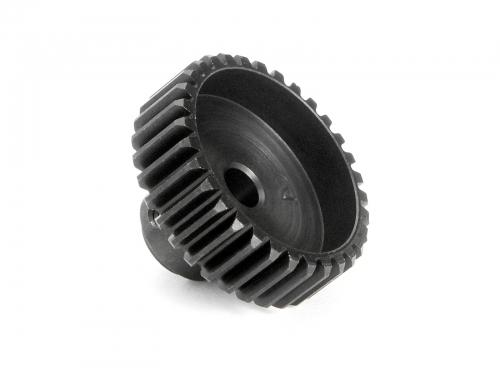 HPI Heavy Duty Pinion Gear - 32 Tooth - 48DP