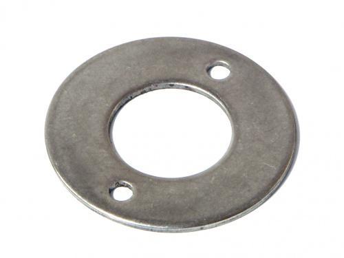 S/S Slipper Plate (Nitro Rush)
