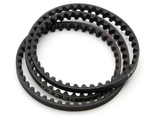 Belt (116T)(Micro RS4 WB140mm)