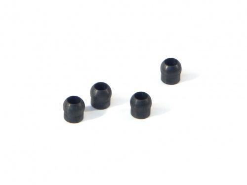 Pivot Ball 3x5mm (4Pcs/Pro4)